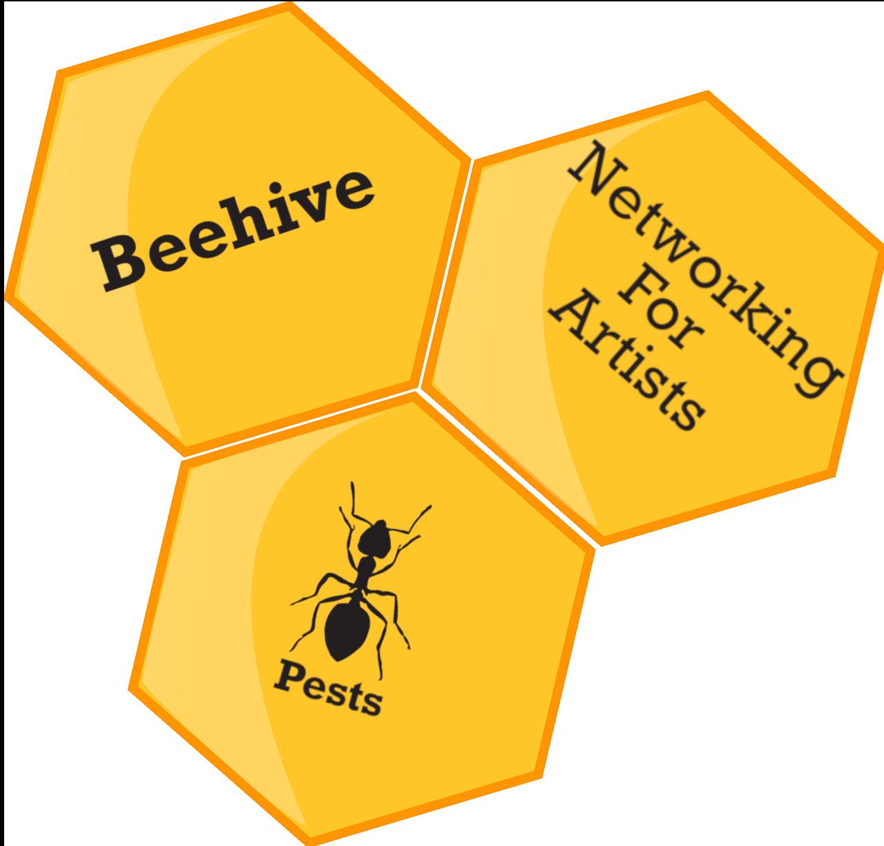 Beehive Logo.png