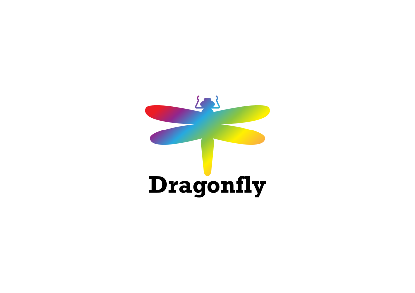 Dragonfly 2 Facebook Event Cover.png