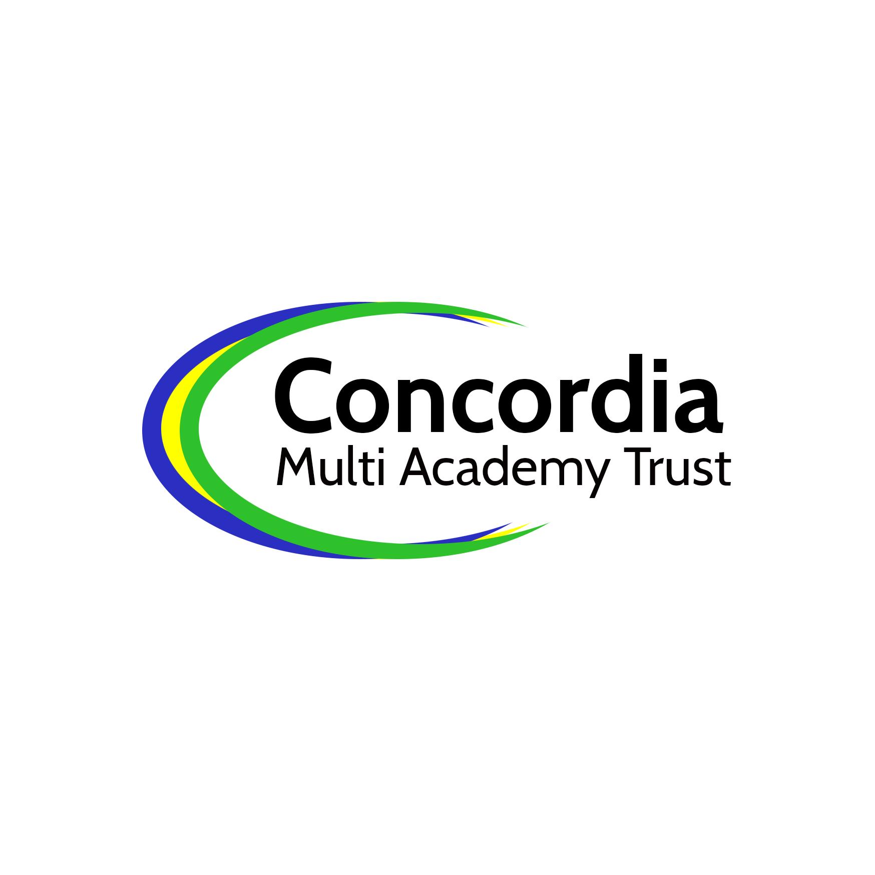 ConcordiaMAT2.png
