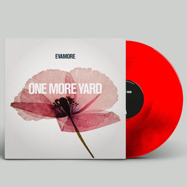 Evamore vinyl.jpg