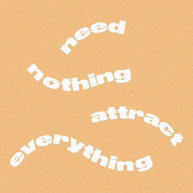 Daily affirmation courtesy of @subliming.jpg 👏✨