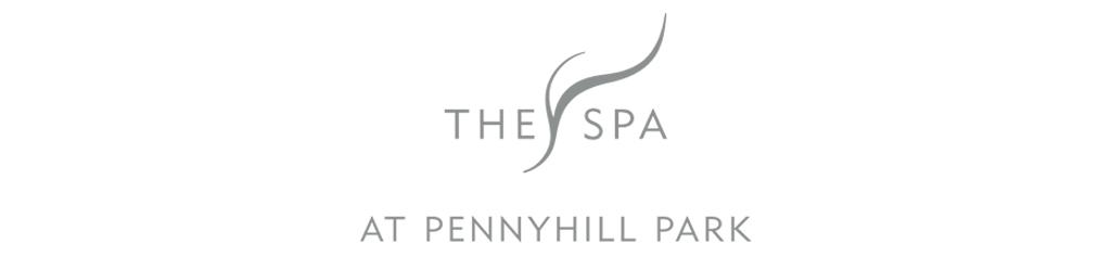 Pennyhill_Logo.jpg
