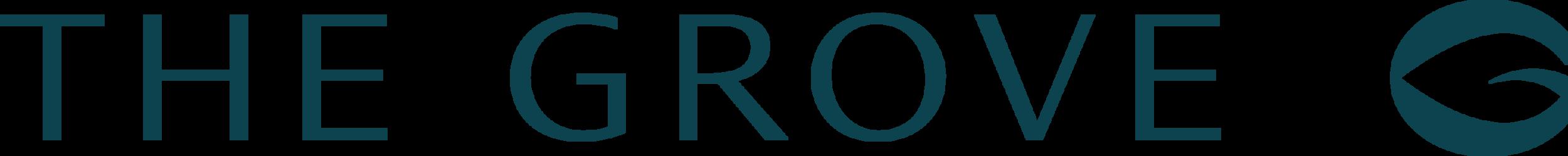 Logo RGB CLARENDON.png