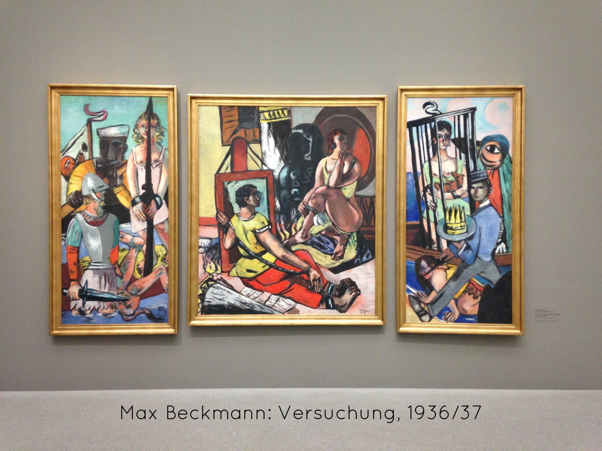 Max Beckmann Versuchung I.jpg