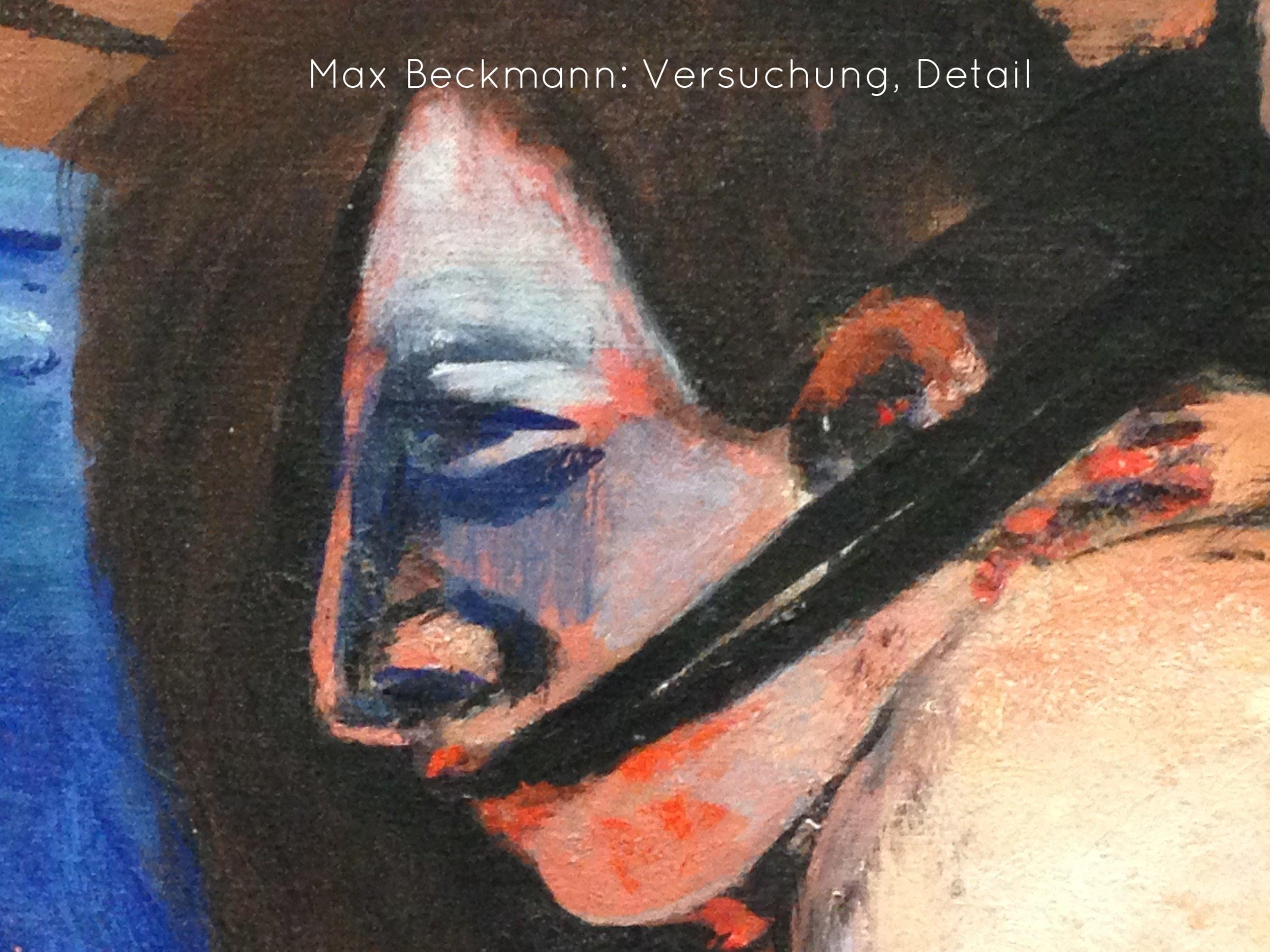 Max Beckmann Versuchung X.jpg