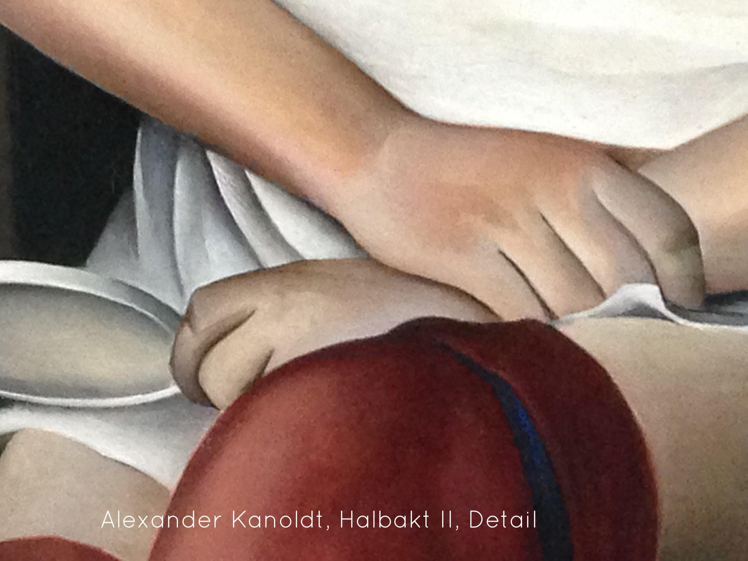 Alexander Kanoldt Halbakt II-IV.jpg