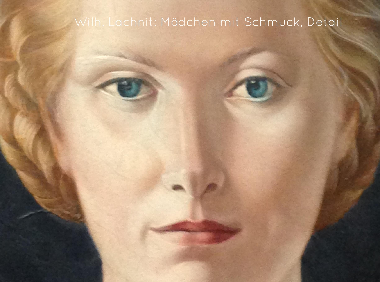 Wilhelm Lachnit Mädchen mit Schmuck II.jpg