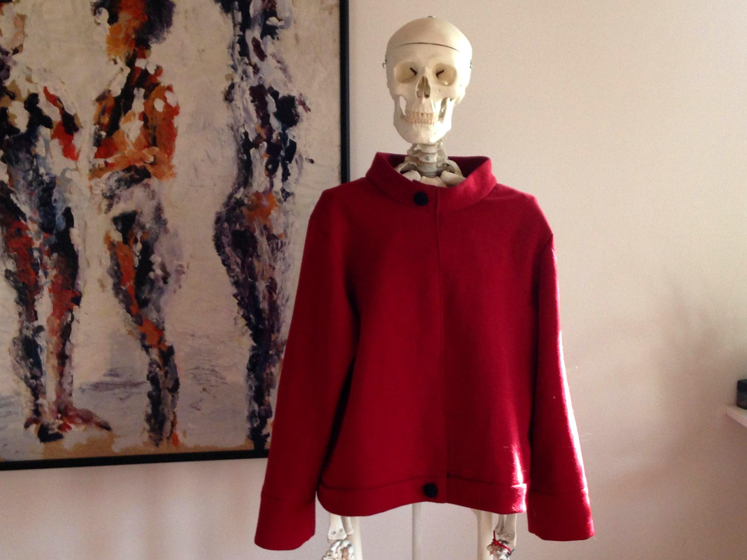 Roter Pullover mit Artur.jpg