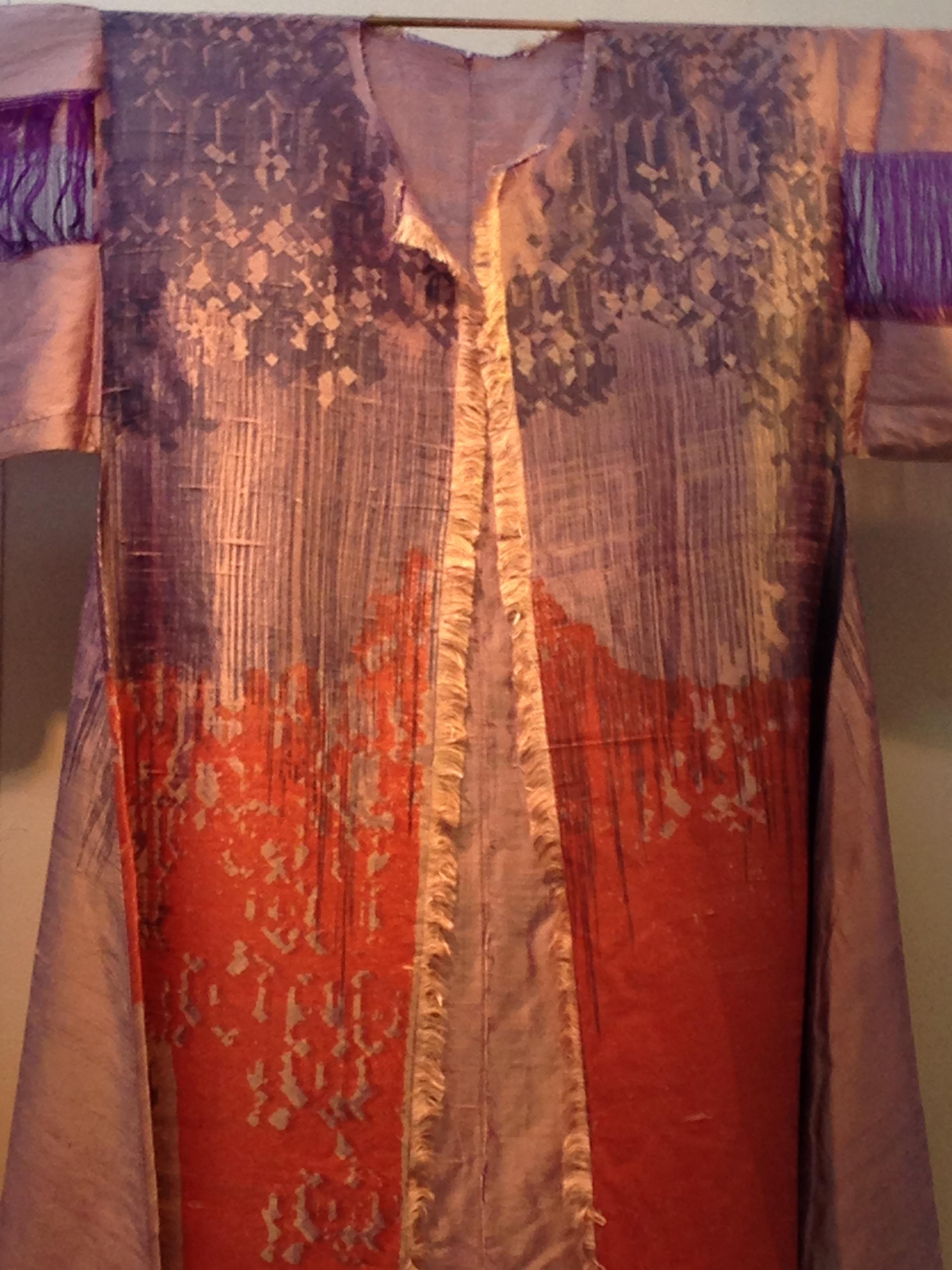 Handwerksmesse Kimono.JPG