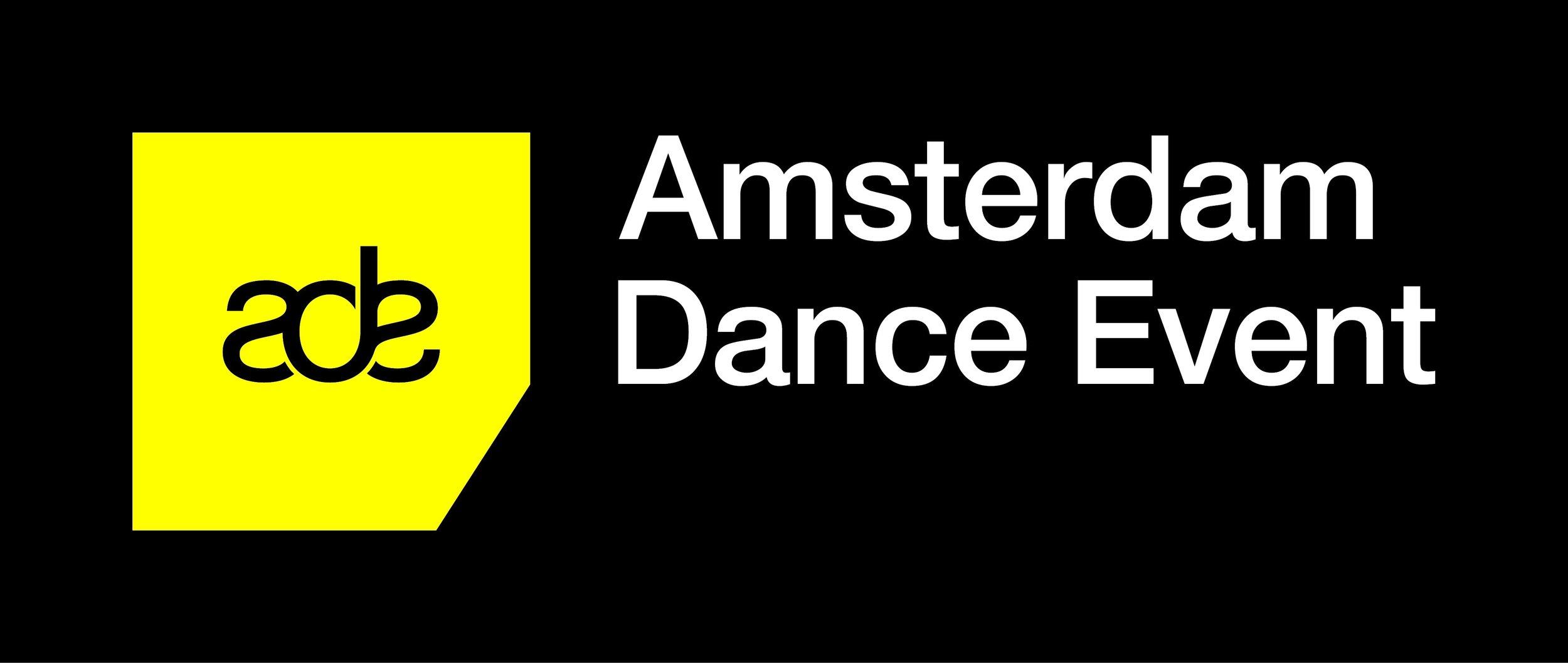 Amsterdam-Dance-Event.jpg