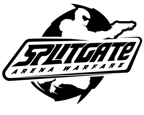 splitgate_logo-black.png