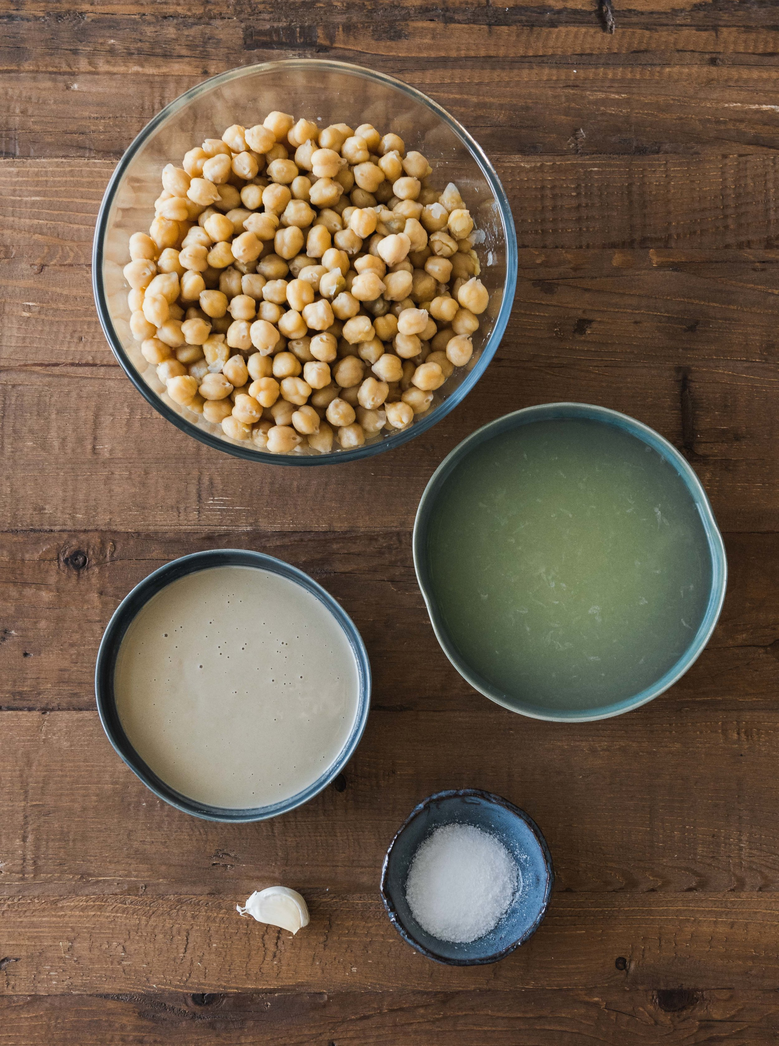 20181217 -- Hummus & Shawerma-16.jpg