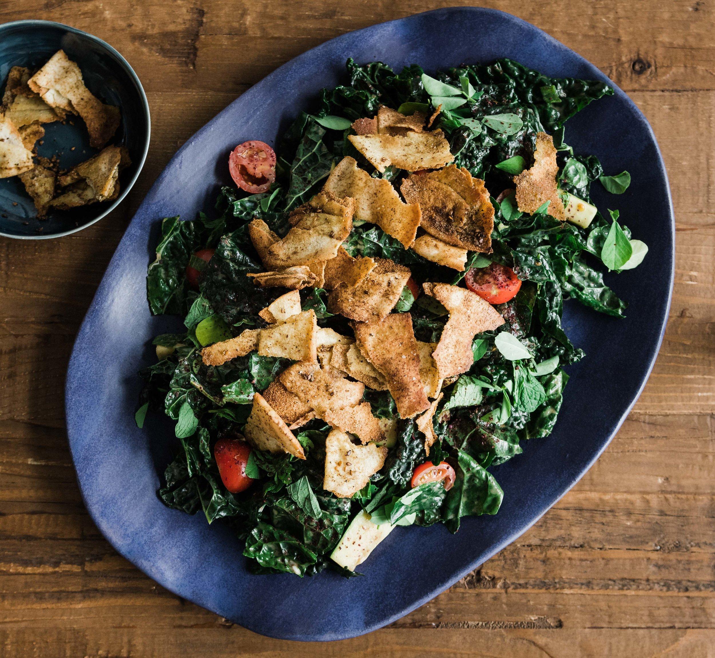 20190129 -- Kale Fattoush-8.jpg
