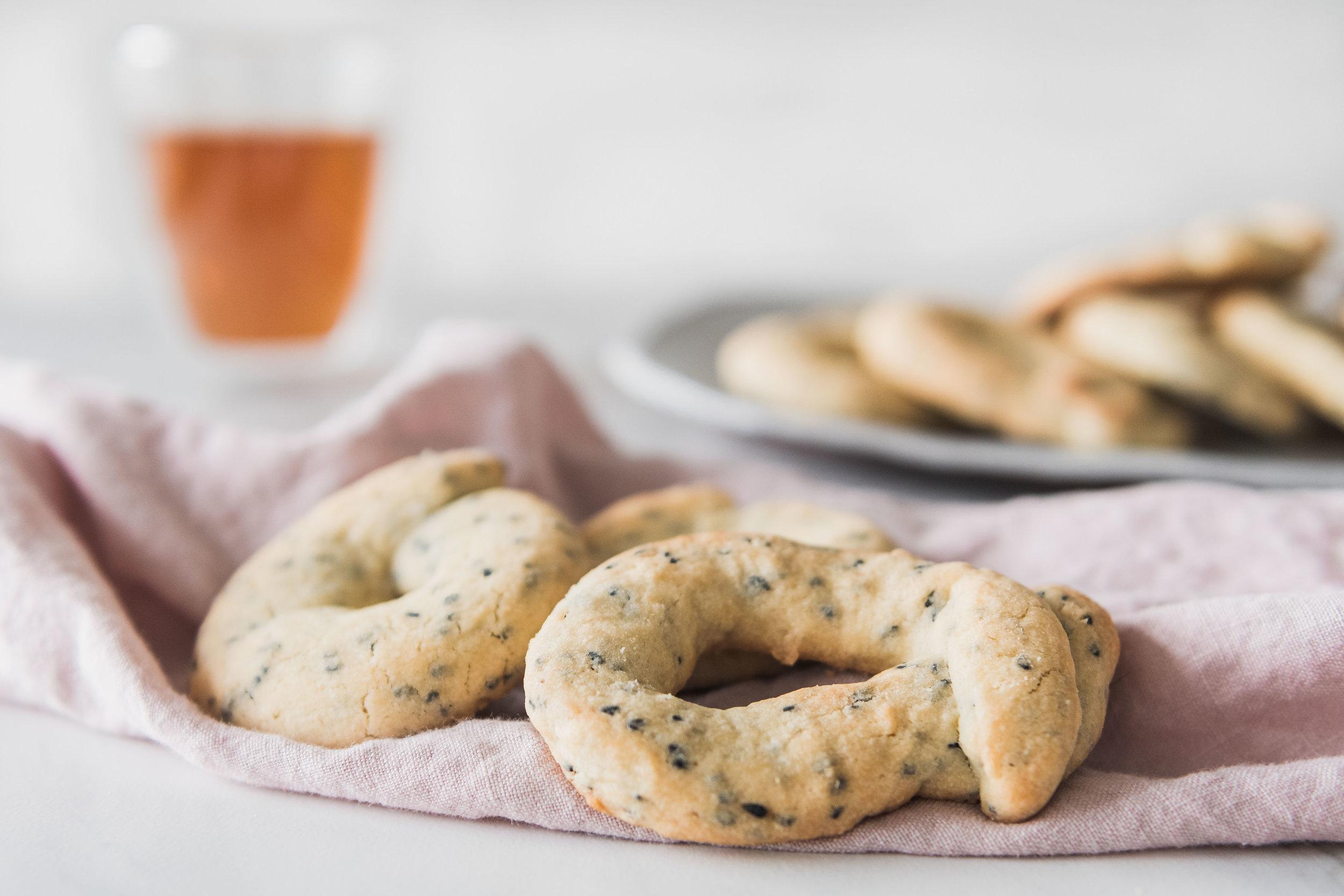 20190215 -- Mahlab Kaak Cookies-51.jpg