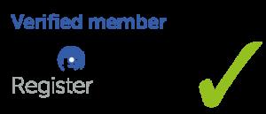 dronesafe-logo.png