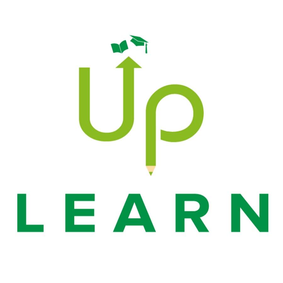 UpLearn