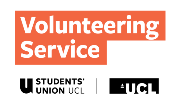 UCL Volunteering