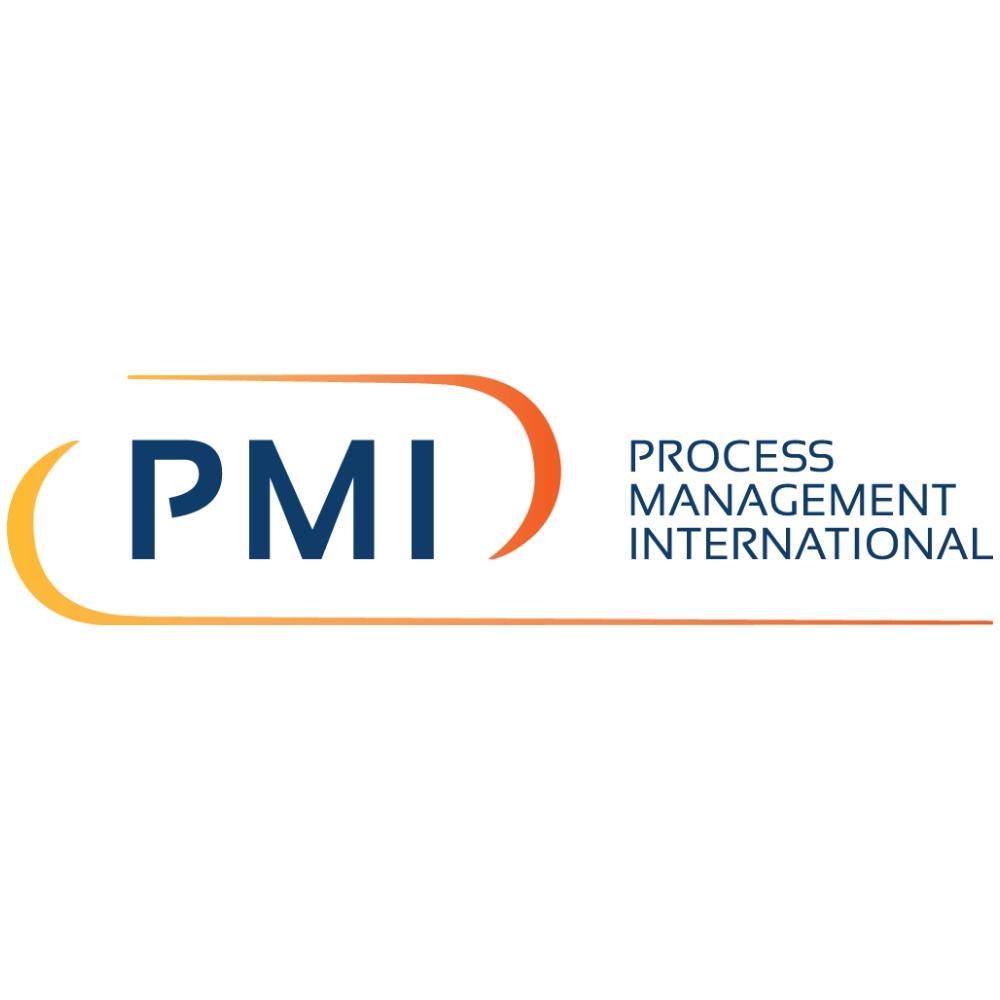 PMI Logo Square.jpg