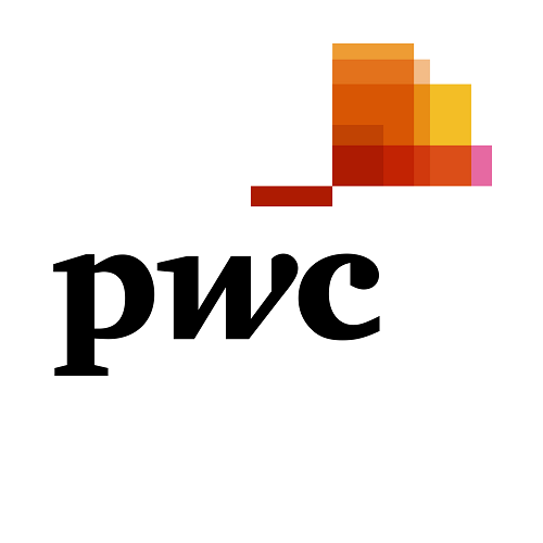 We worked with PwC to identify how they could maximise the reach of their Transformation Talks podcast series and leverage the great podcast content that they already had to expand its reach and increase their ROI.