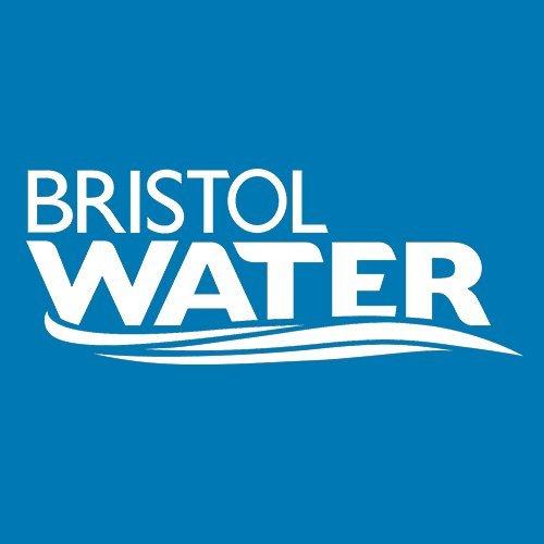 Bristol Water.jpg