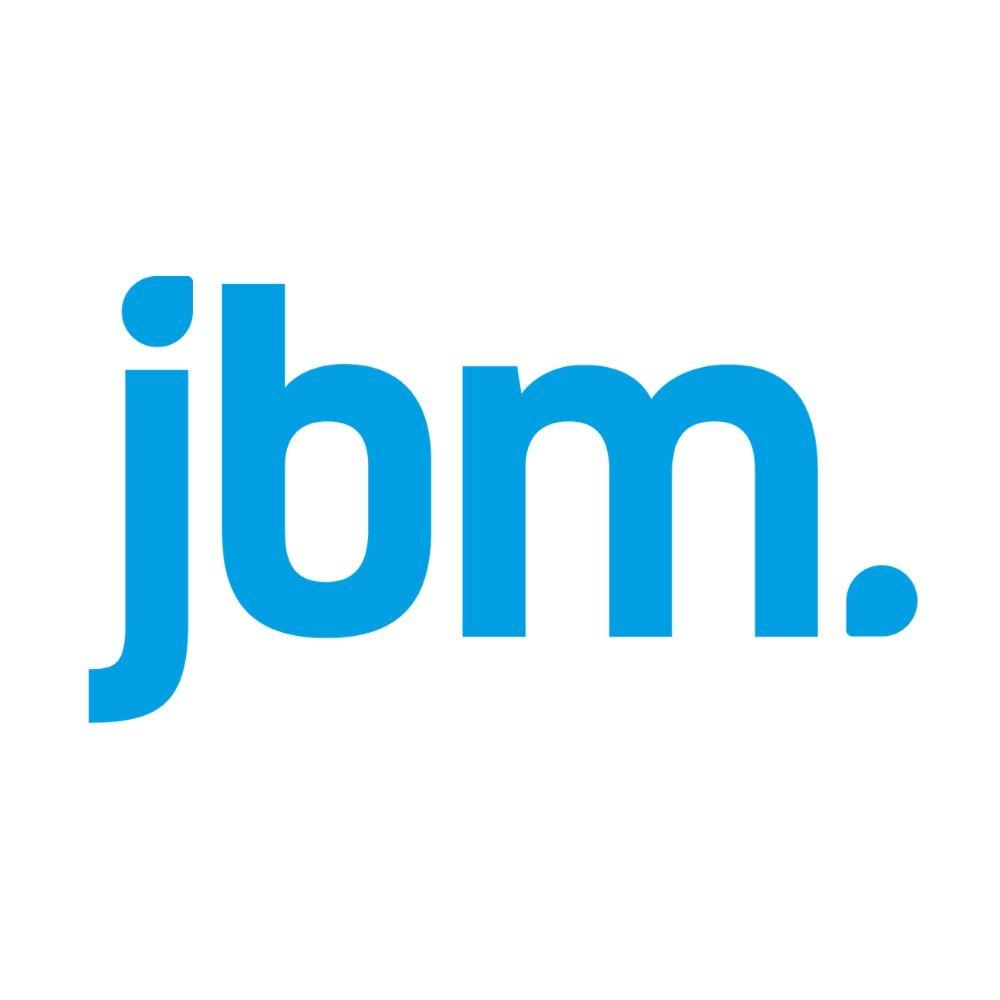 JBM Logo.jpg