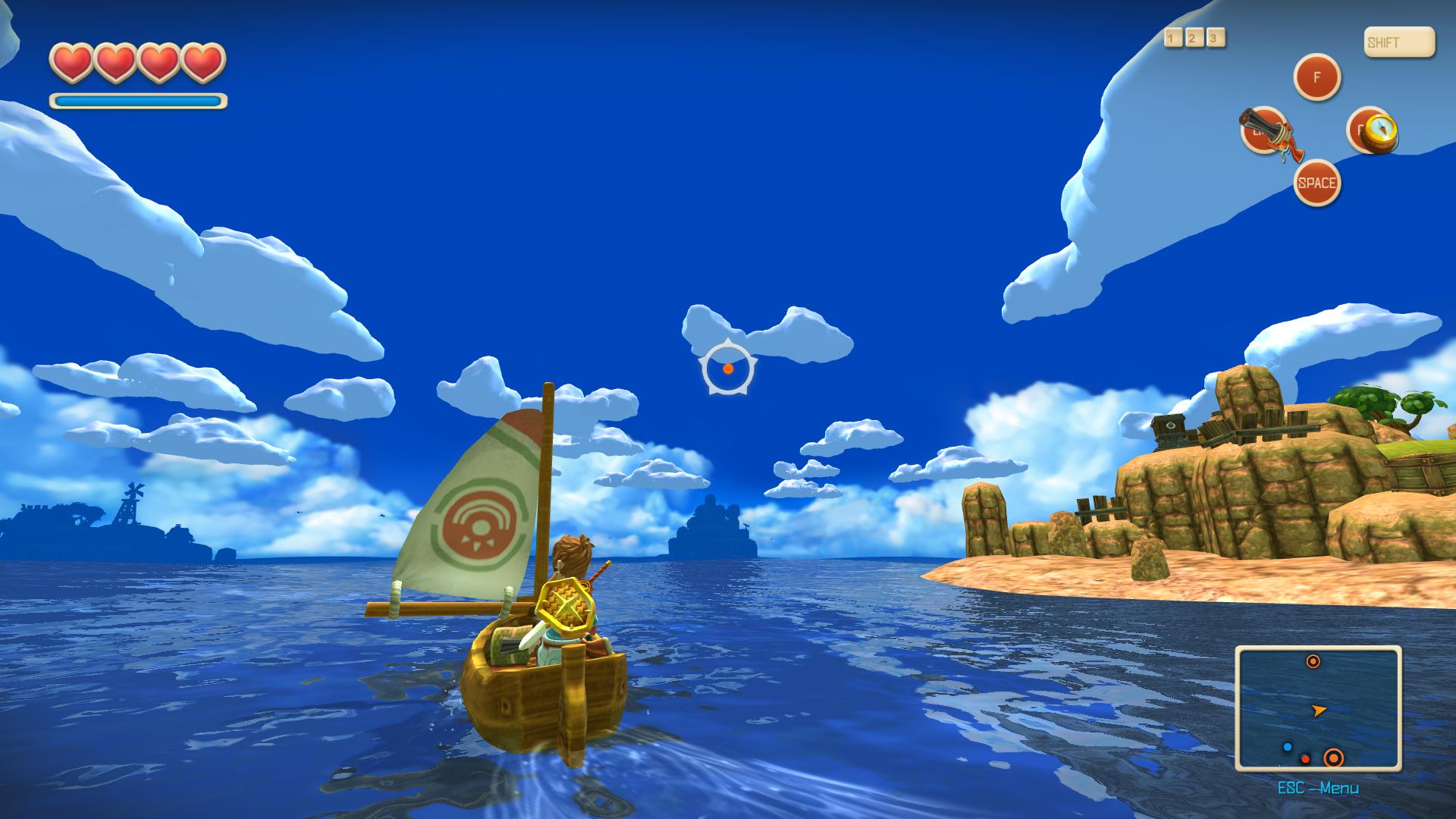 Oceanhorn-Steam-Screenshot-11.png