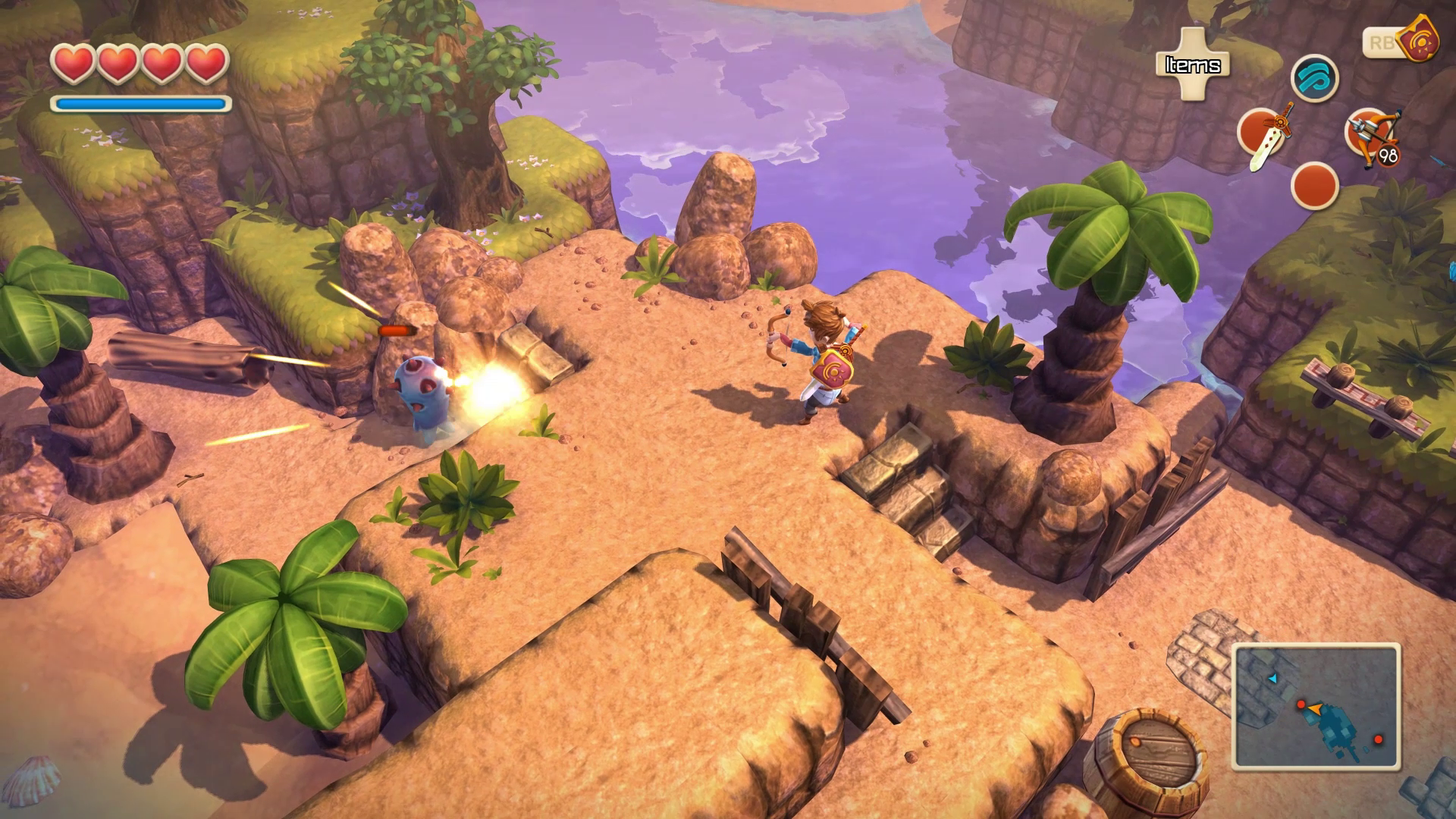 Oceanhorn-Steam-Screenshot-10.png