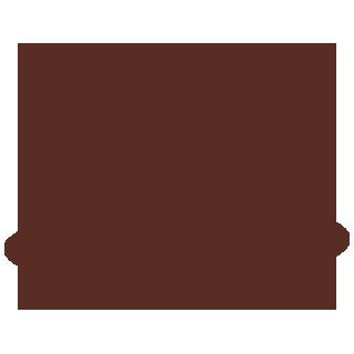 logo-playstation.png