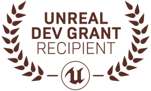 unreal-dev-grant.png