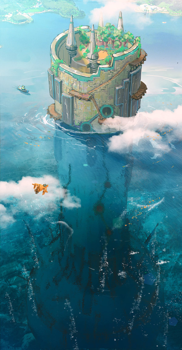 Oceanhorn-2-Submeria-Beacon.jpg