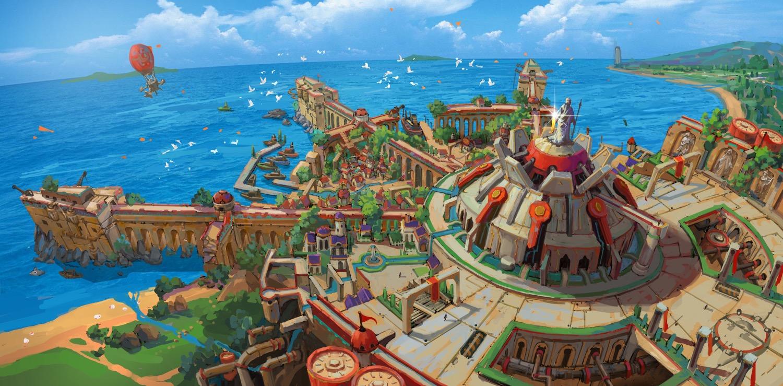Oceanhorn-2-Capital-City.jpg