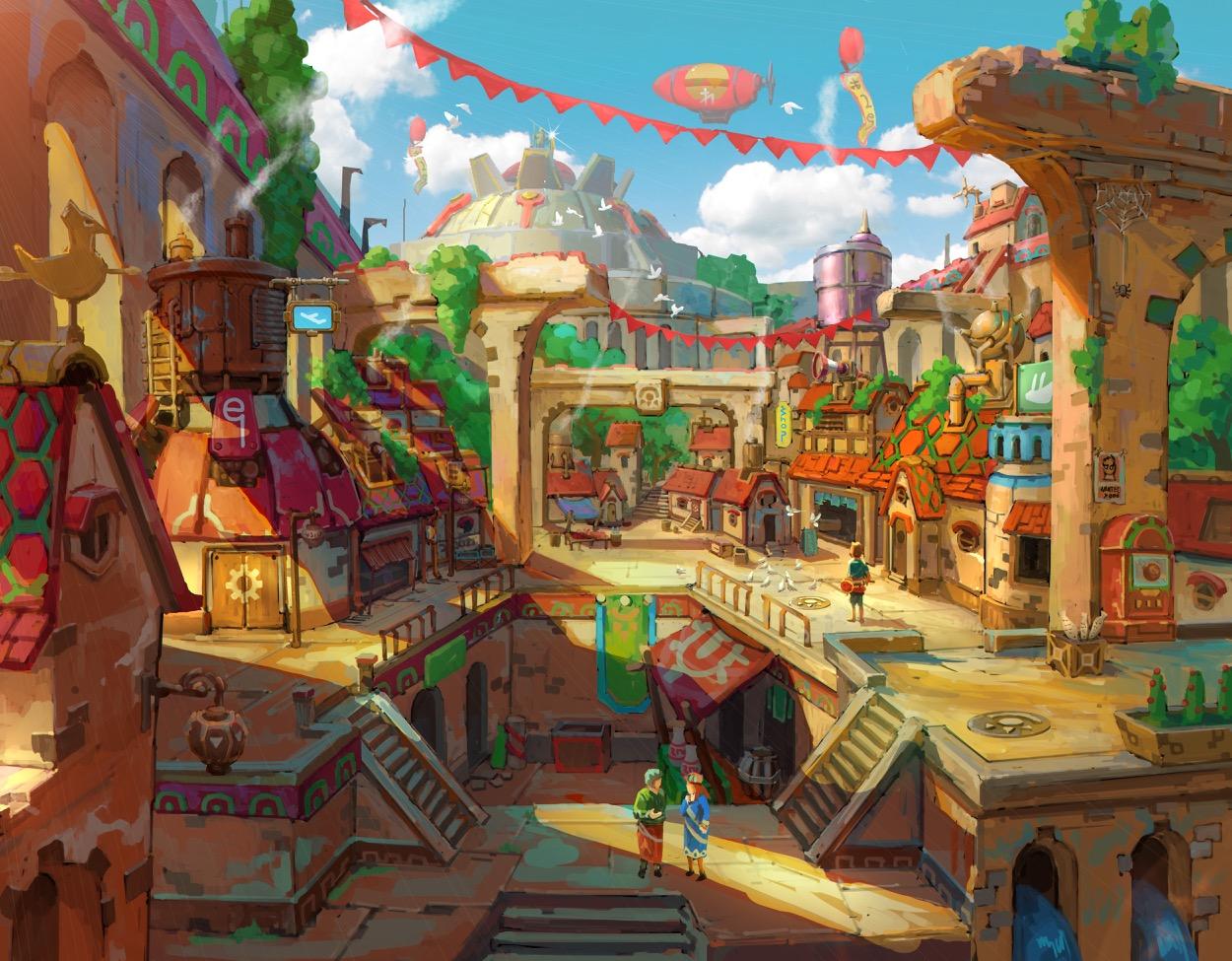Oceanhorn-2-Capital-Market.jpg