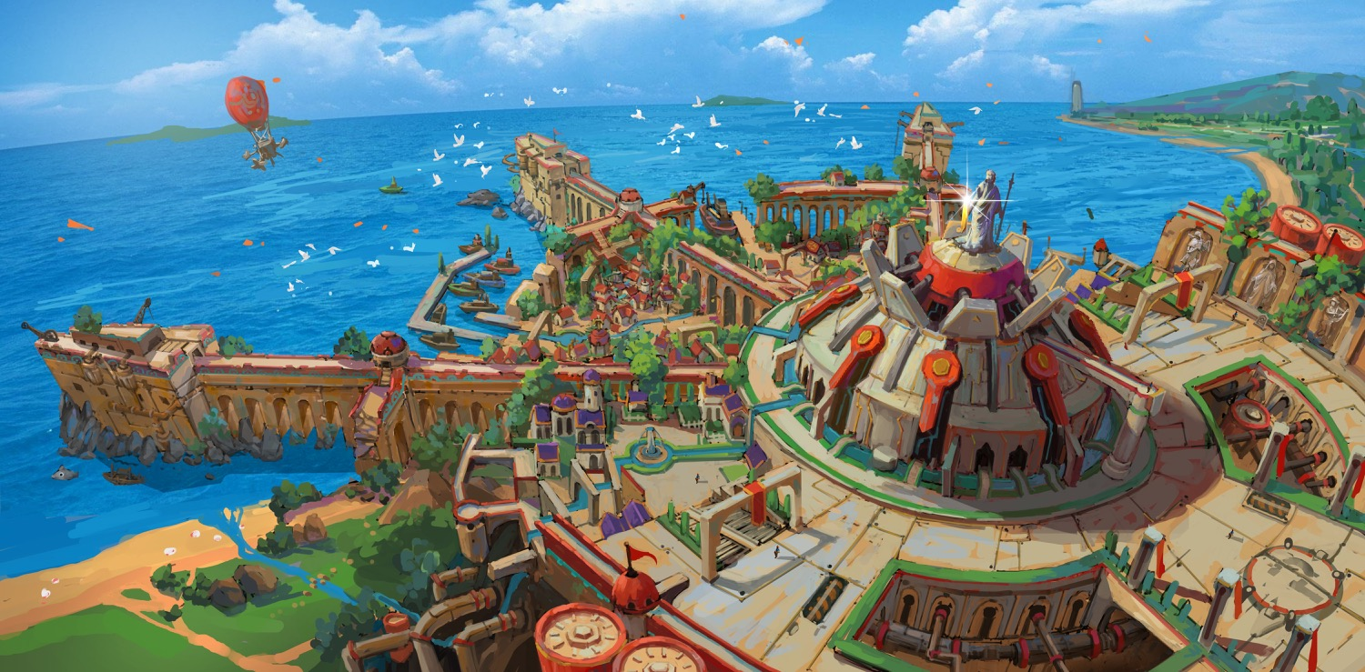 Oceanhorn-2-Capital-City.jpg