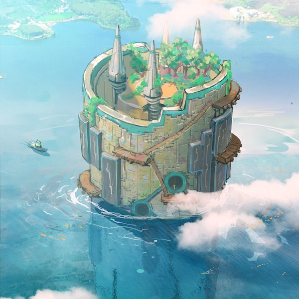 Oceanhorn-2-Submeria-Beacon.jpg