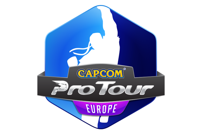 capcom-pro-tour-europe-2016.png