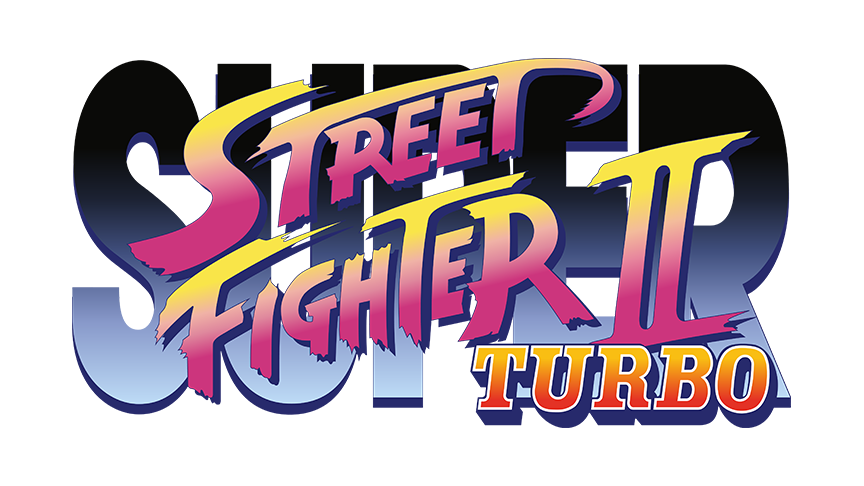 super_street_fighter_ii_turbo_vector_logo__1994__by_imleerobson-da0rl0u.png