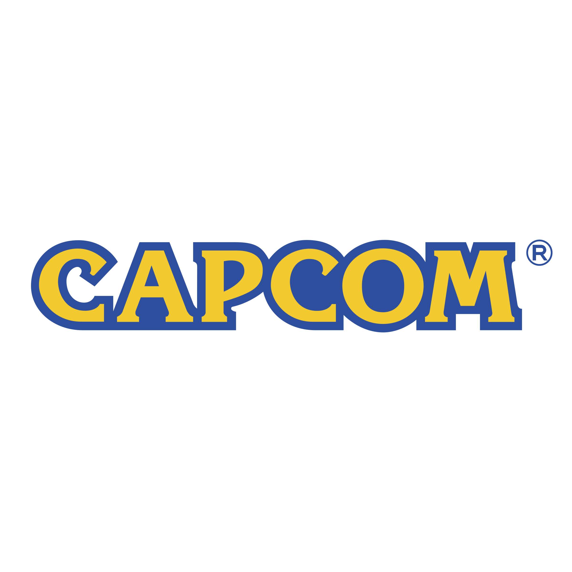 capcom-logo-png-transparent.png