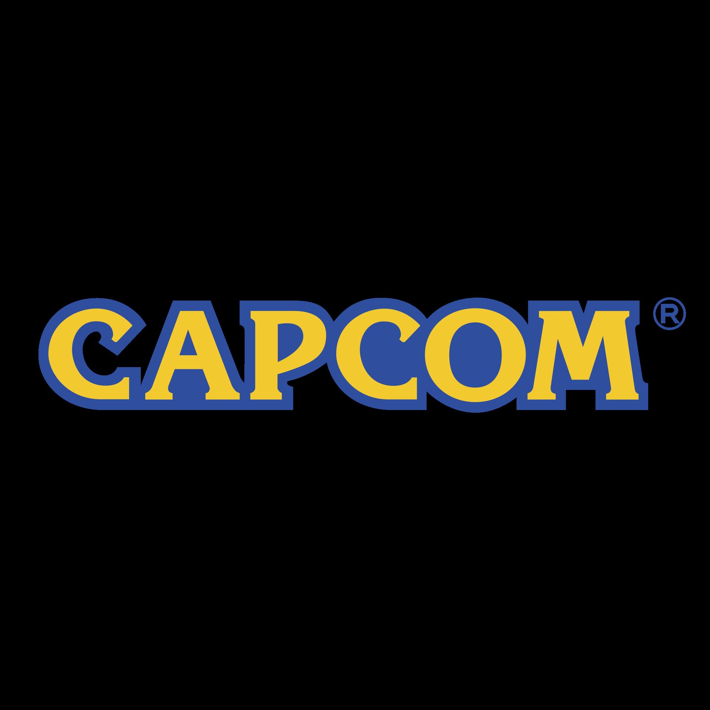 capcom-logo-png-transparent.png