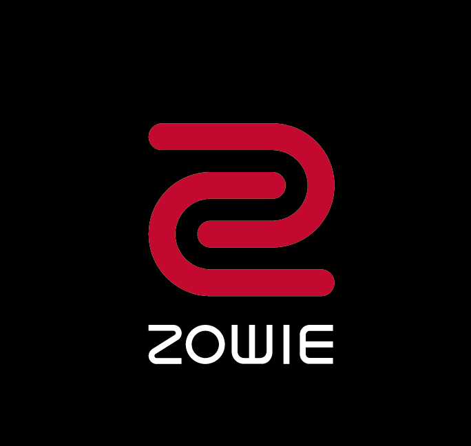 ZOWIE_Logo_Vertical_2C_BB.png