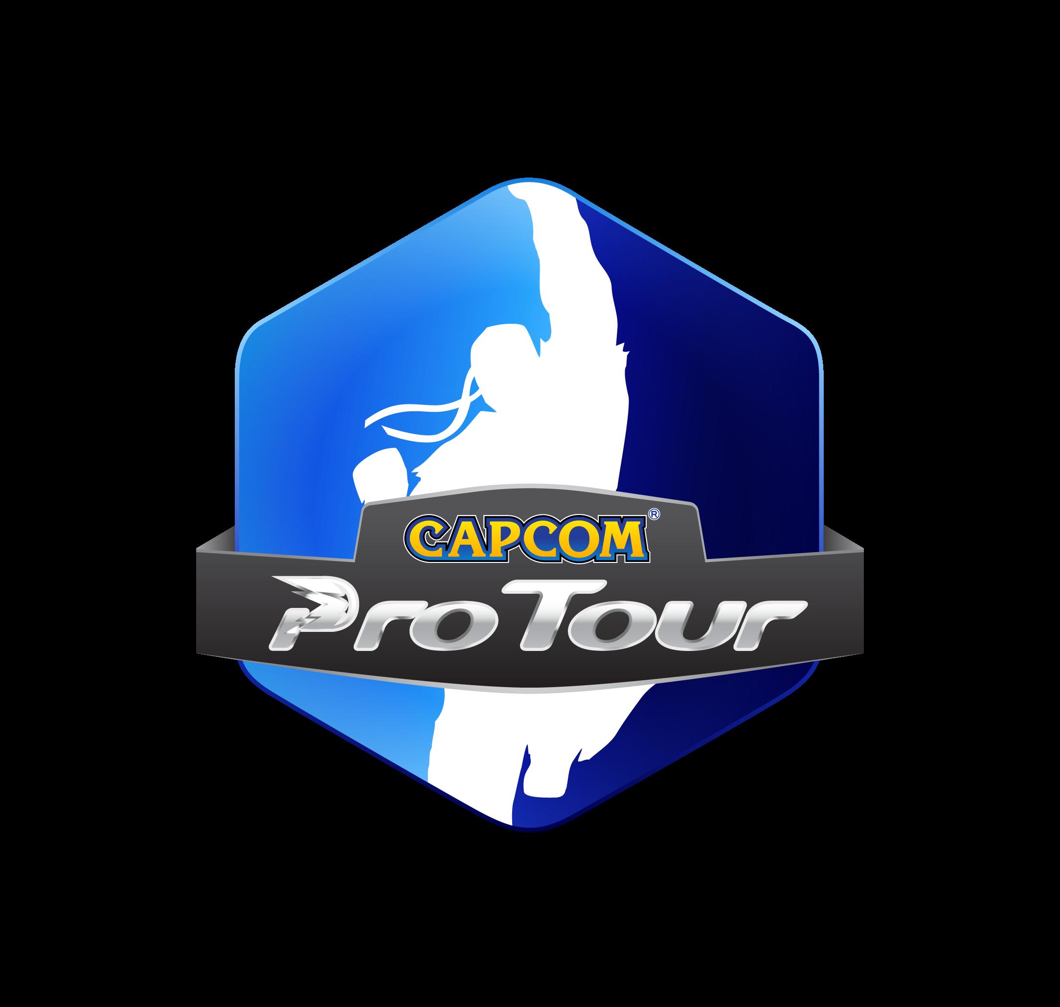 ProTour_2019_Logo.png