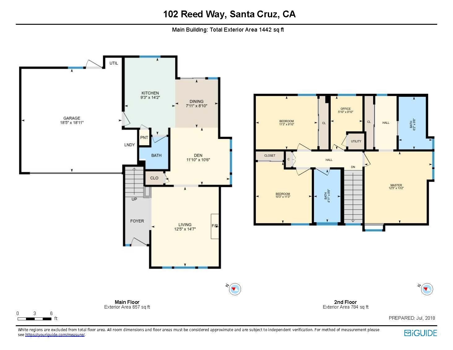 floorplan_imperial_en_Page_1.jpg