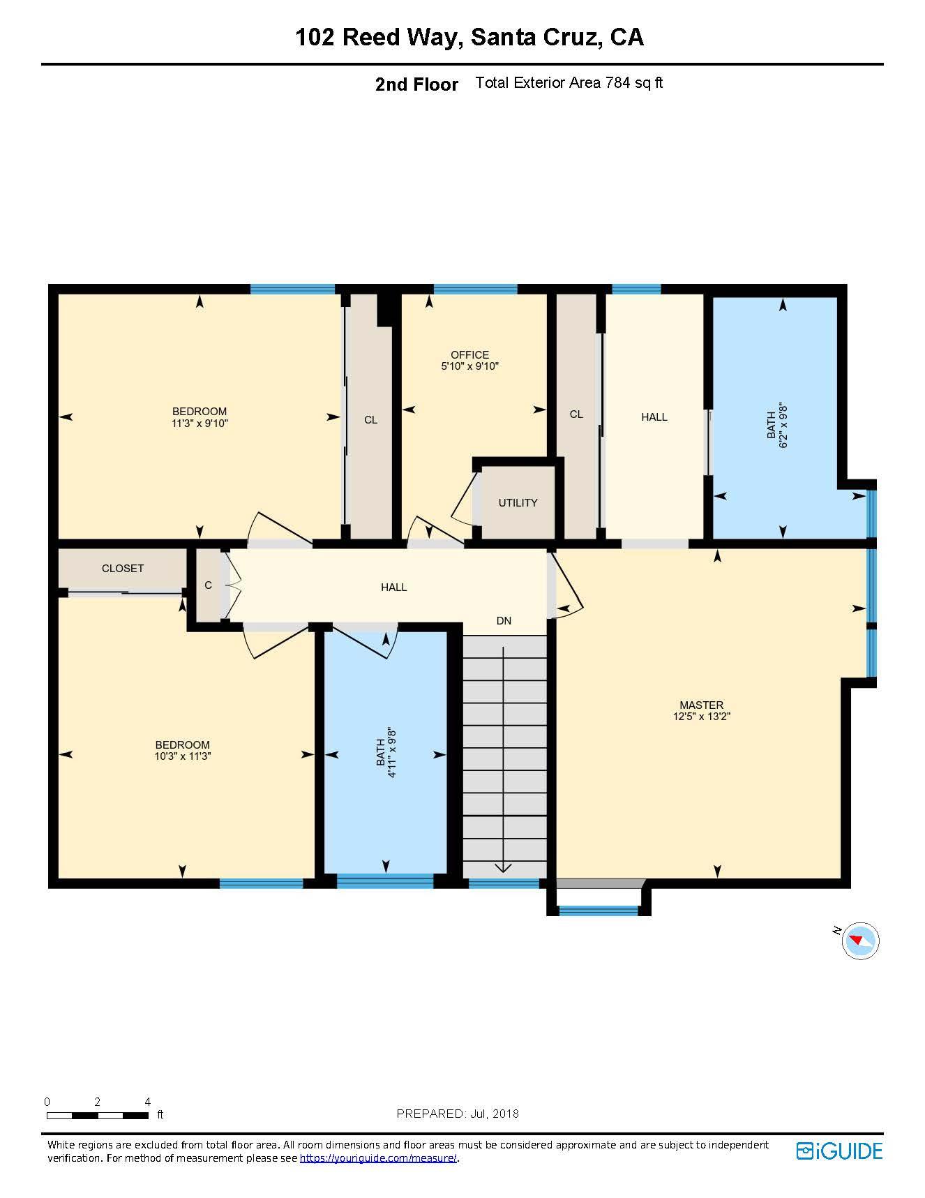 floorplan_imperial_en_Page_3.jpg