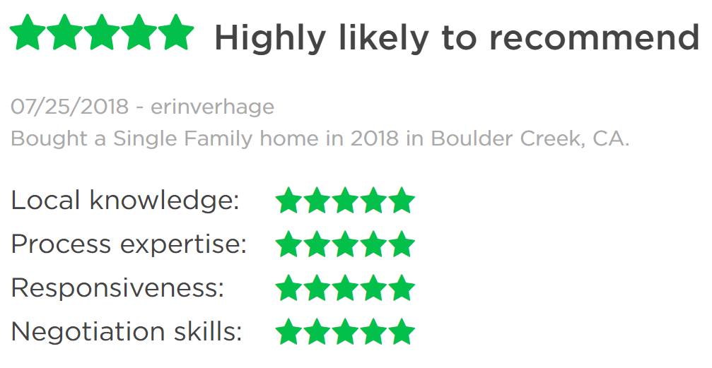 20180725 Zillow Review.PNG