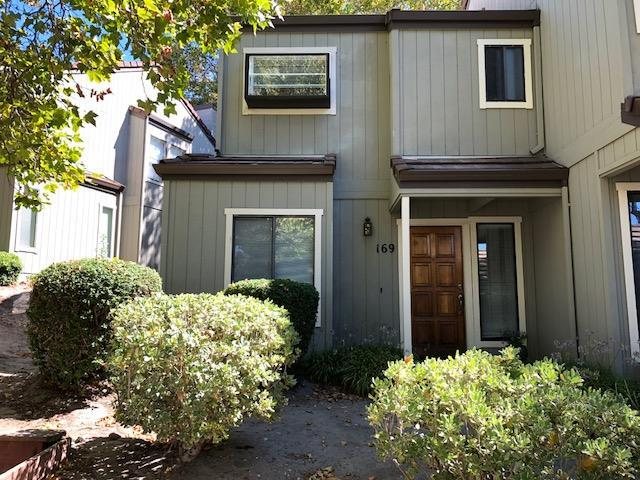 111 Bean Creek Rd #169, Scotts Valley, CA 95066