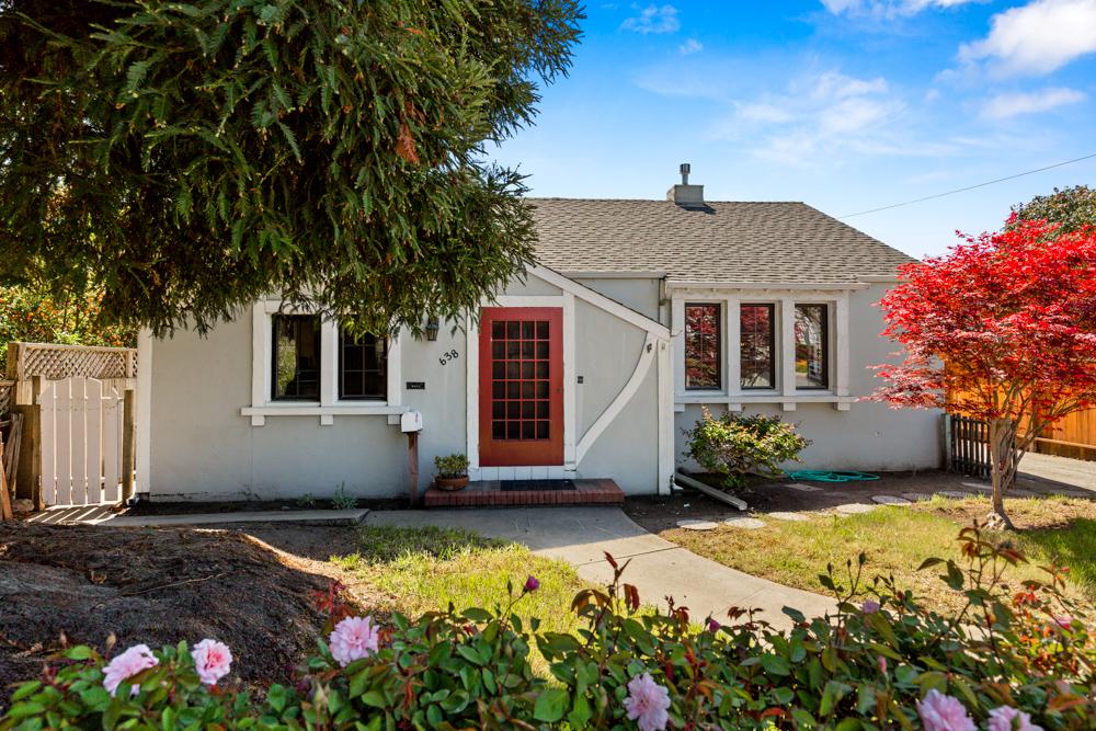 638 E 5th St, Watsonville, CA 95076