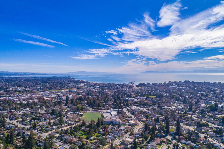 565 High St, Santa Cruz, CA 95060
