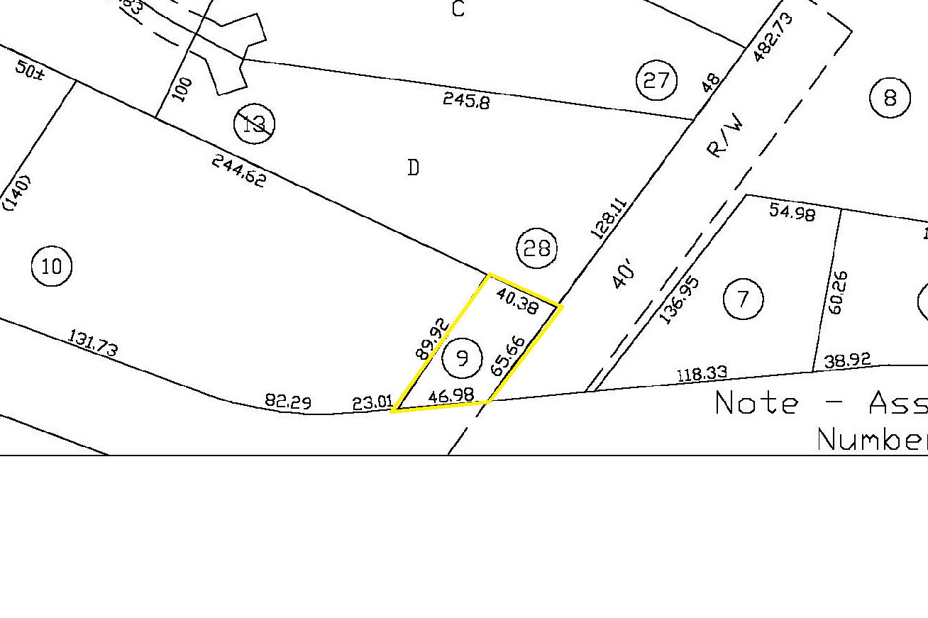 Parcel Map 04151.jpg