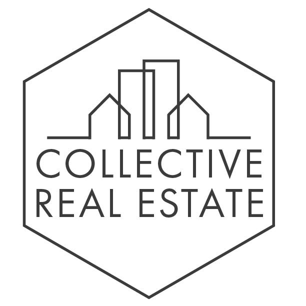 Collective-Real-Estate-Hexagon-Logo.jpg