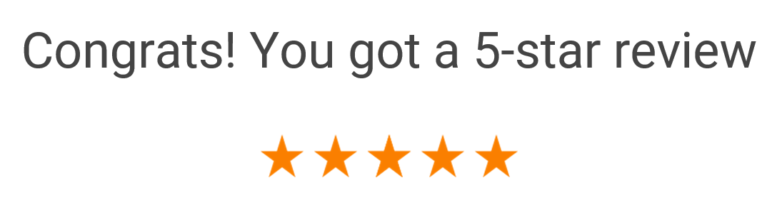 20190227 Google Review.PNG