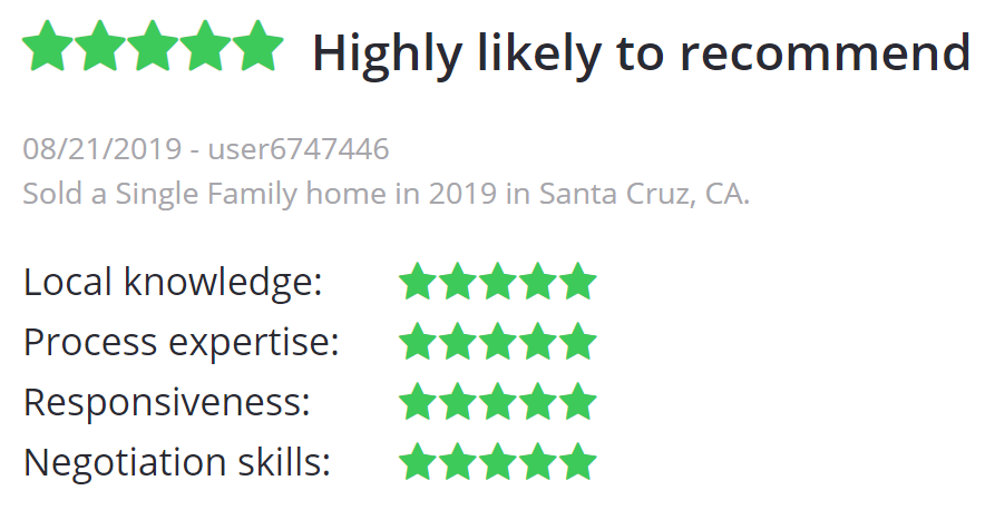 20190821 Zillow Review.PNG